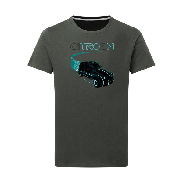 T-shirt léger SG - Men Tron