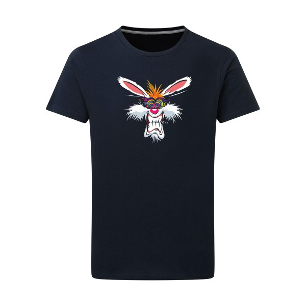 T-shirt léger SG - Men Rabbit