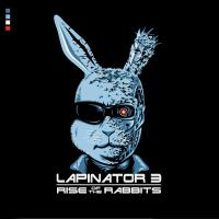 Lapinator is back