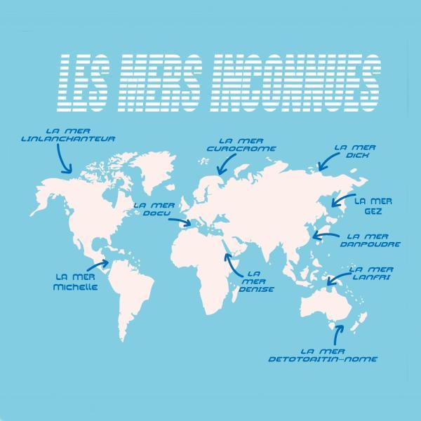 carte-des-mers-du-monde