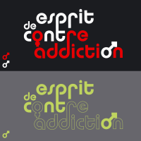 Esprit de contre-addiction