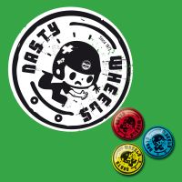 Nasty_Wheels_Badges