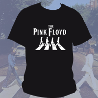 the pink floyd 7C