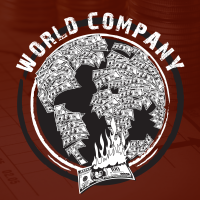 World Company