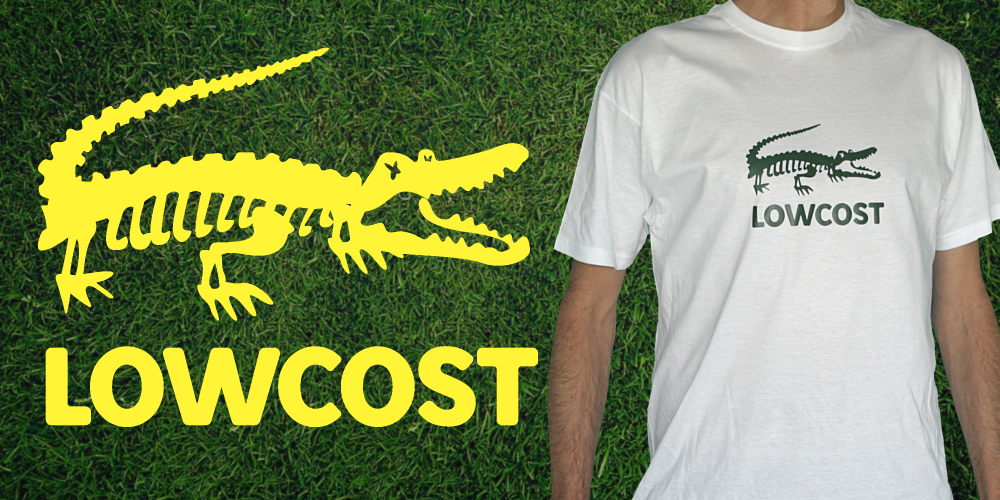 les tee shirts homme low cost lacoste crocodile. Black Bedroom Furniture Sets. Home Design Ideas