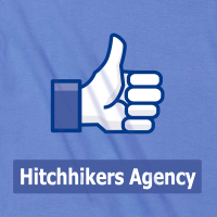 Hitchhichers Agency