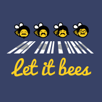 let it bees