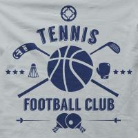 Tennis Football Club