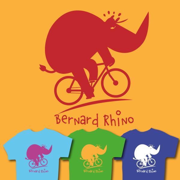 """Résultat de recherche d'images pour """"bernard rhino"""""""