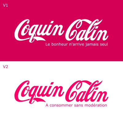 Coquinou