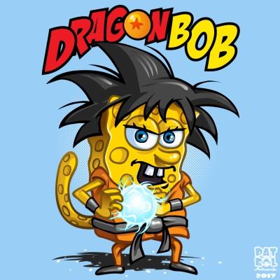 Dragonbob