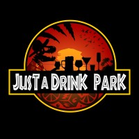 Just a Drink Park