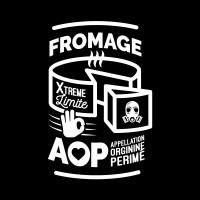 Fromage AOP