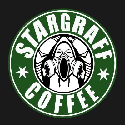 stargraff coffee