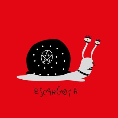 Escargoth