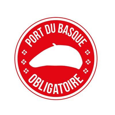 Port du Basque