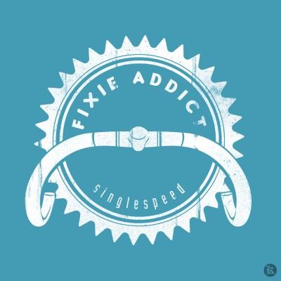 FIXIE ADDICT