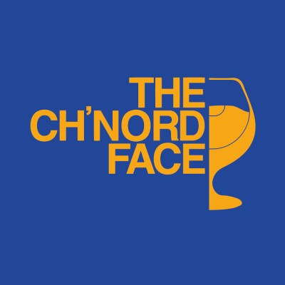 The ch'nord face