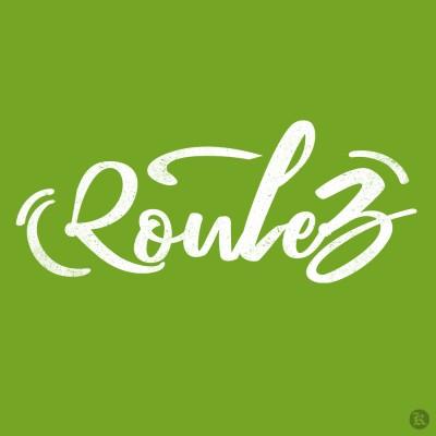 ROULEZ