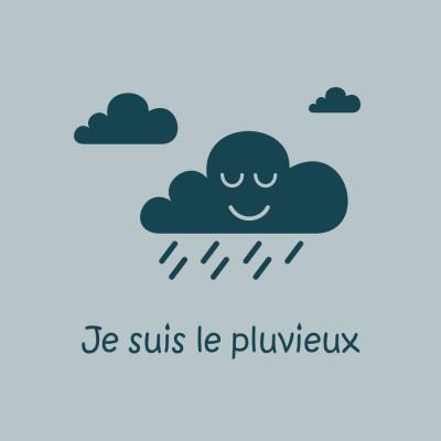 Le pluvieux