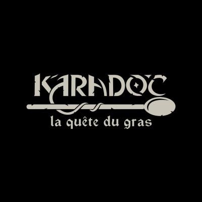 Karadoc