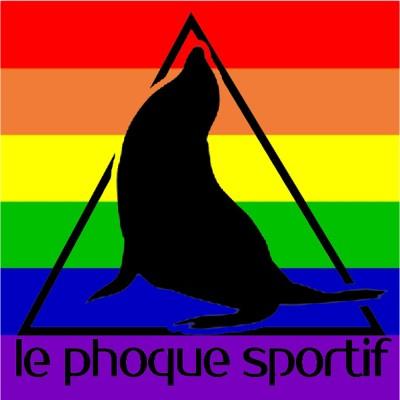 phoquerainbow