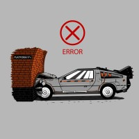 Error travel