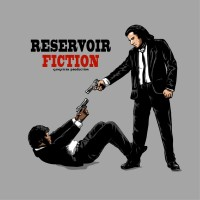 Reservoir fiction