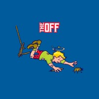 The Off