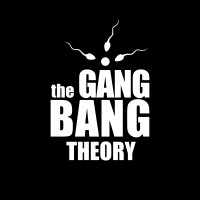 The GB Theory