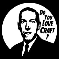 Do you Love Craft ? ( V1 )
