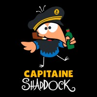 Capitaine Shaddock