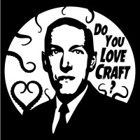 Do you LOVE CRAFT? ( V2 )