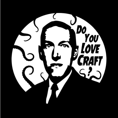 Do you LOVE CRAFT ?