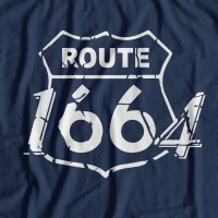 Route1664