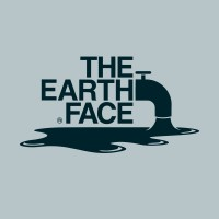 Earth face