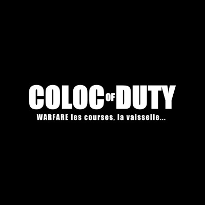 Coloc of Duty