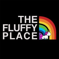 the fluffy place ( V1 )