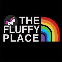 the fluffy place ( V3 )