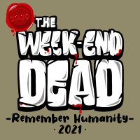 The Week-End Dead