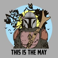 THIS IS THE MAY ( V1 )