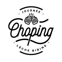 Journée Choping