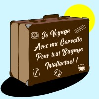 Bagage intellectuel