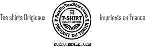 Rue du TeeShirt