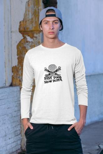 Rue du tee shirt t shirt cuisine for T shirt de cuisine