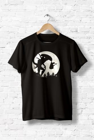 Rue Du Tee Shirt | T shirt geek