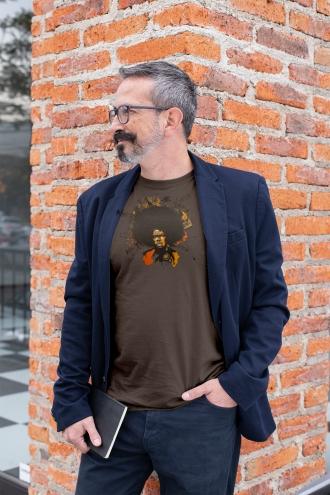 Africa GraphikAfriqueHommeOrange Sweat Sweat Sweat Africa Sweat GraphikAfriqueHommeOrange GraphikAfriqueHommeOrange Shirts Shirts Shirts Shirts Africa wN8vnOm0