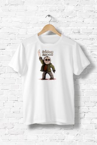 Rue du tee shirt t shirt film cinema for Film noir t shirts