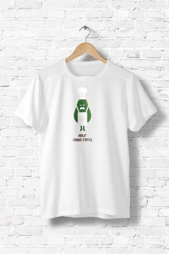 Rue du tee shirt t shirts originaux tee shirt homme page 1 - Avocat commis d office gratuit ...