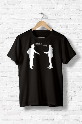 T shirt humour | RueDuTeeShirt com